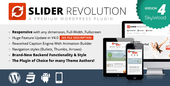 download-slider-revolution-responsive-wordpress-plugin-version-4-3-6-skywood-release-date-14-04-2014